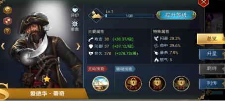 610118980ec9d.png