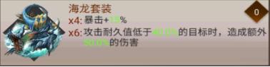 612f3b7d516f1.png